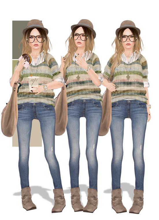 Template_blog copy
