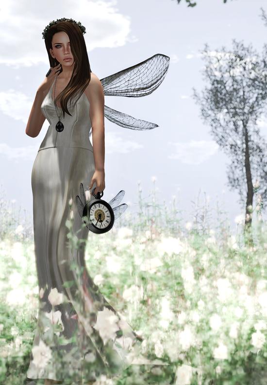 blog2E
