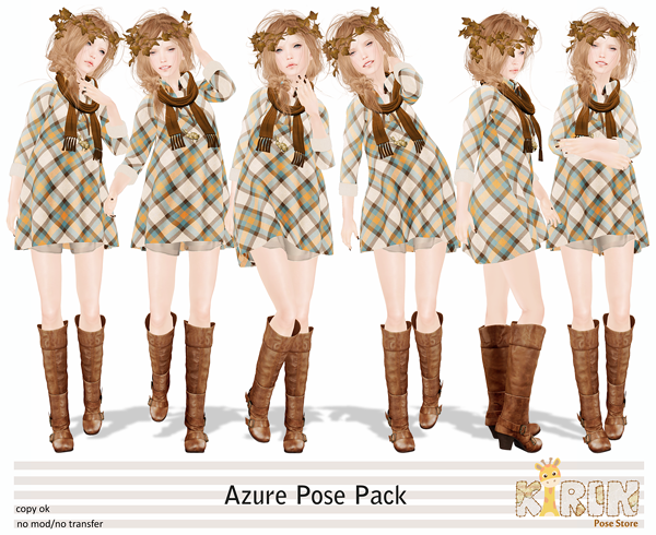 blog azure