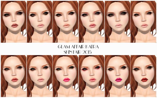 GA blog2