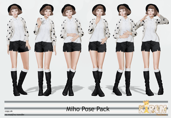mihoblog