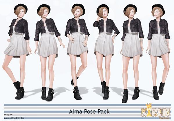 alma-blog