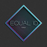 equal 10